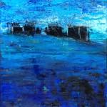 blue horizon (100x87)